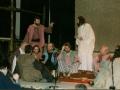 LMVGs Jesus Christ Superstar, 1995 (98)