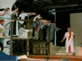 LMVGs Jesus Christ Superstar, 1995 (99)