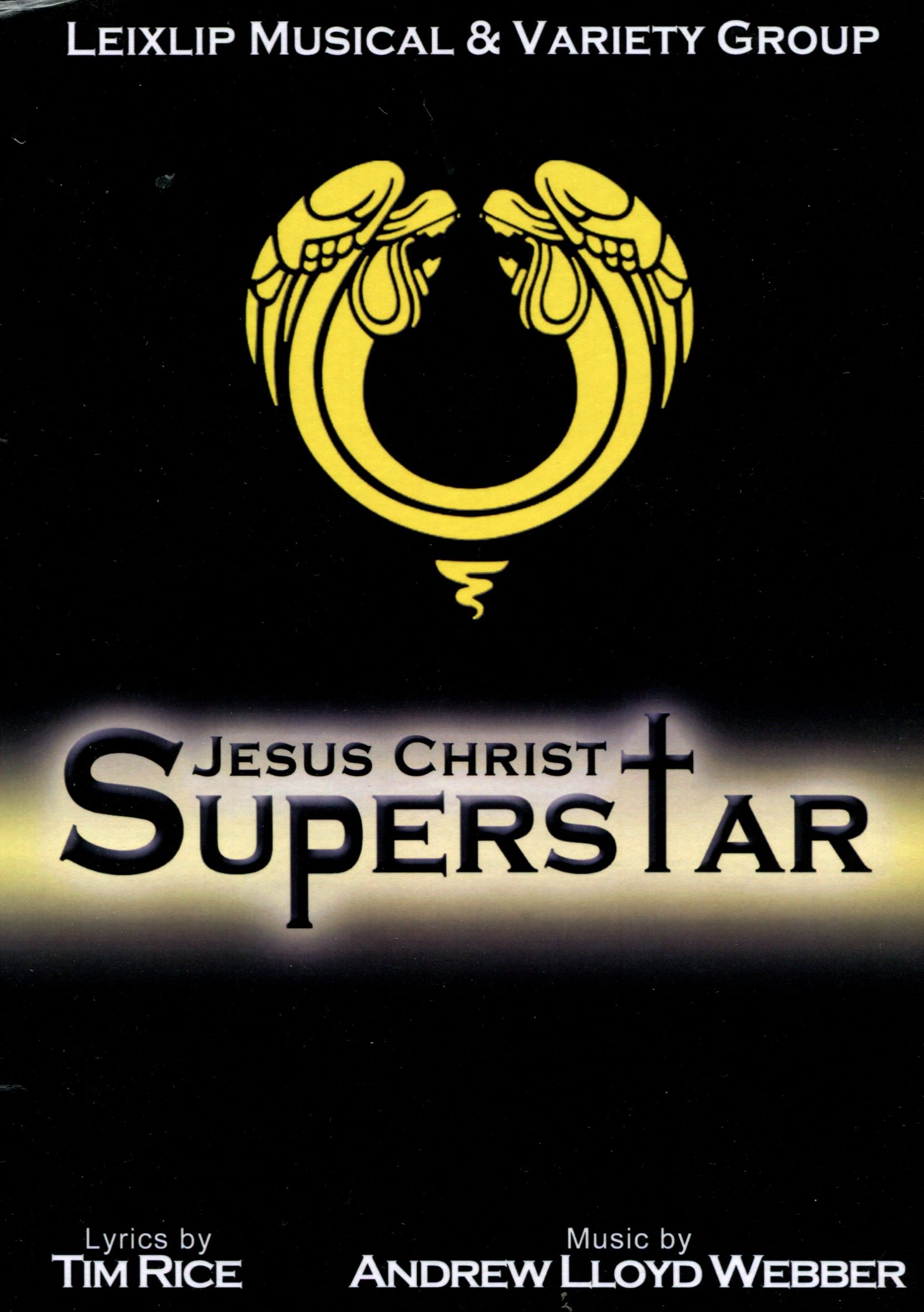 Jesus Christ Superstar 2014 (www.lmvg.ie).jpg