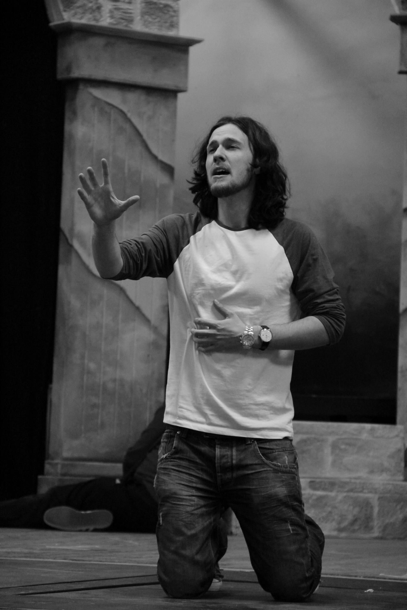LMVG Jesus Christ Superstar 2014 (6)