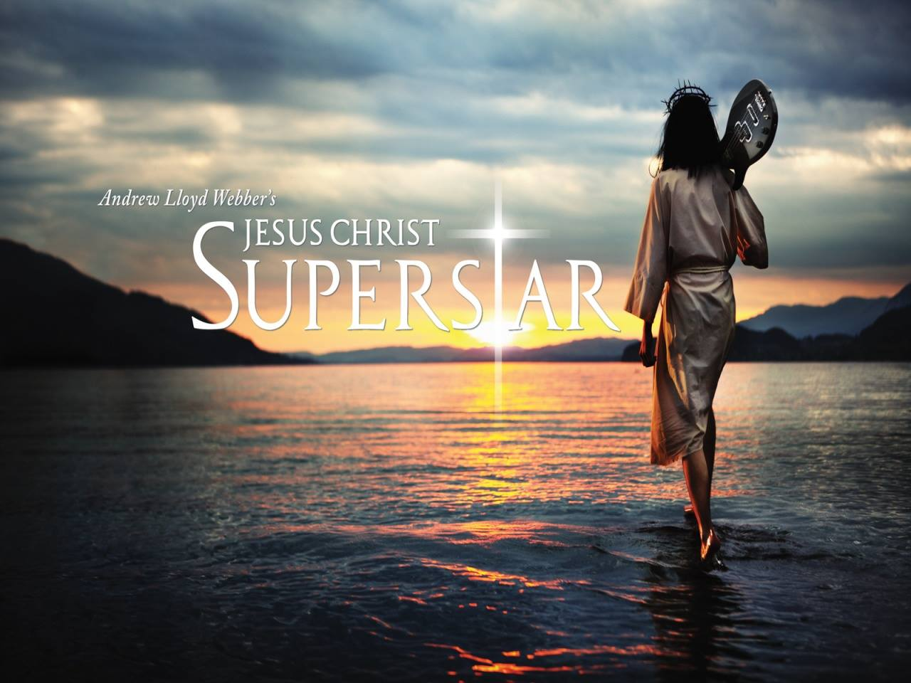 LMVG Jesus Christ Superstar 2014 (9)