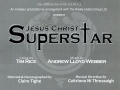 Jesus Christ Superstar 2014 (www.lmvg.ie) (1).jpg