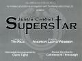 Jesus Christ Superstar 2014 (www.lmvg.ie) (1).jpg