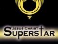 Jesus Christ Superstar 2014 (www.lmvg.ie).jpg