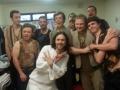 LMVG Jesus Christ Superstar 2014 (3)
