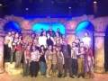 LMVG Jesus Christ Superstar 2014 (4)