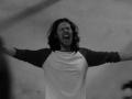 LMVG Jesus Christ Superstar 2014 (46)