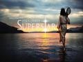LMVG Jesus Christ Superstar 2014 (9)