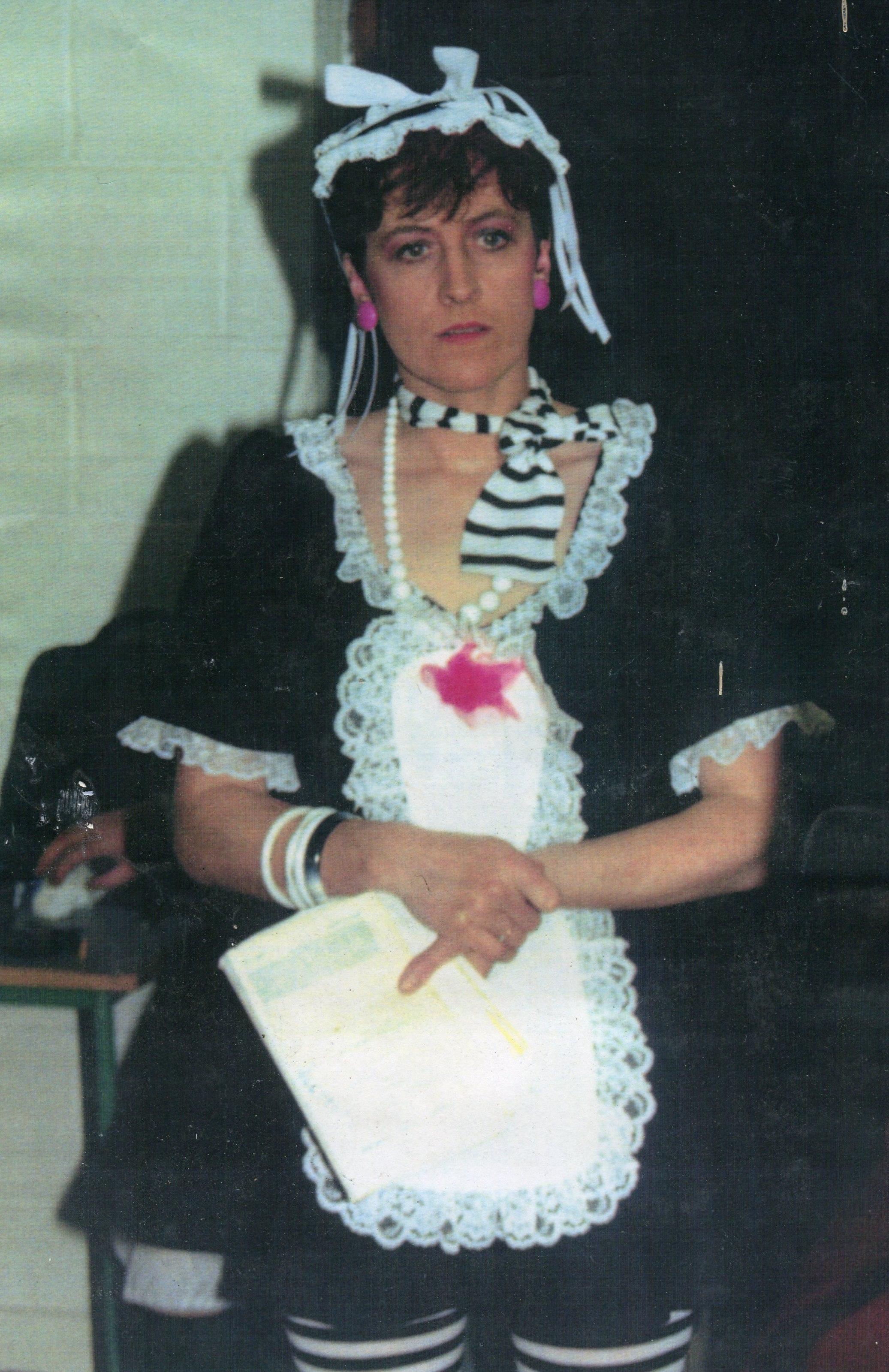 Mother Goose 1991 (www.lmvg.ie) (4).jpg