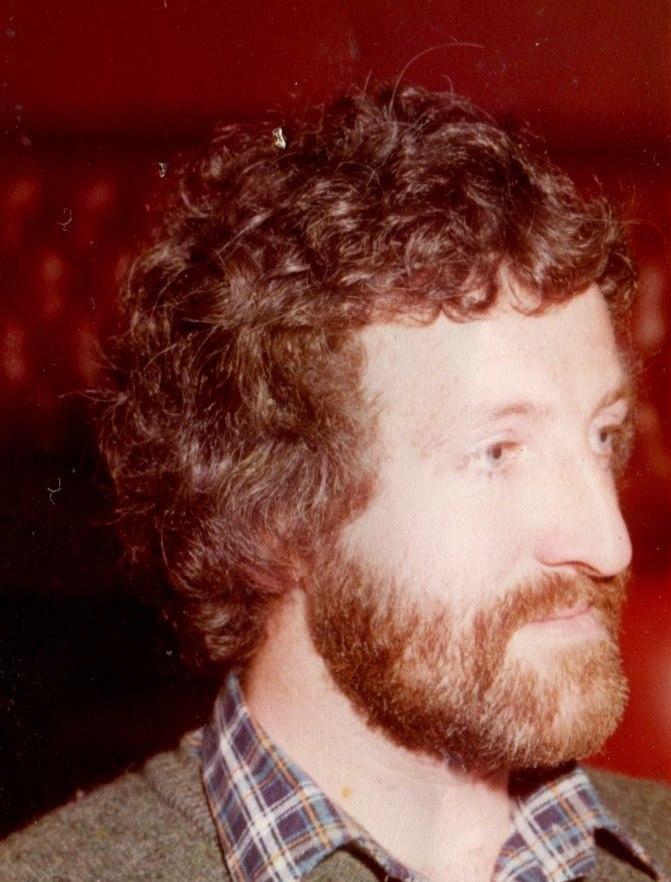 Robinson Crusoe 1981 (www.lmvg.ie) (5).jpg