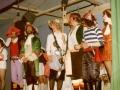 Robinson Crusoe 1981 (www.lmvg.ie) (19).jpg
