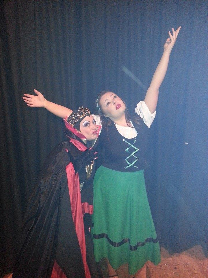 LMVG Snow White 2014 (10)