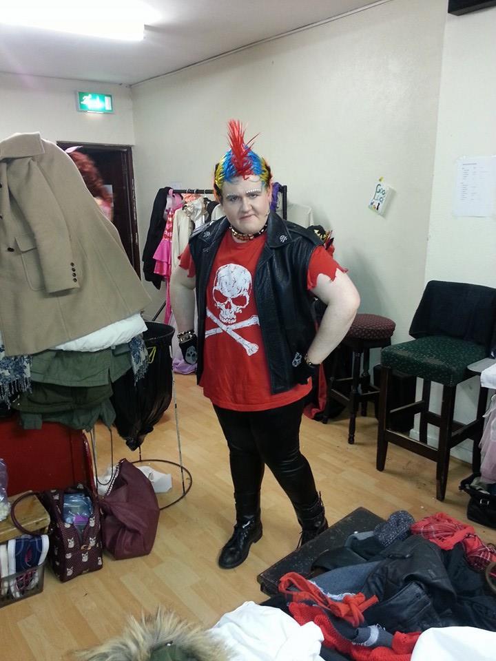 LMVG Snow White 2014 (17)