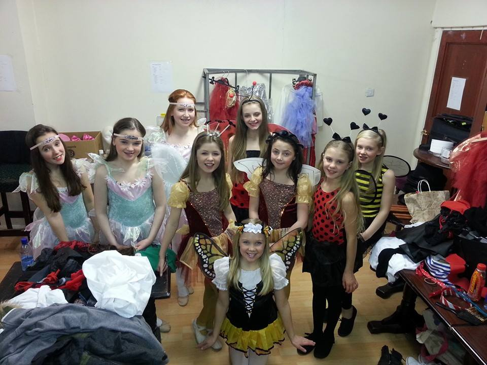 LMVG Snow White 2014 (18)