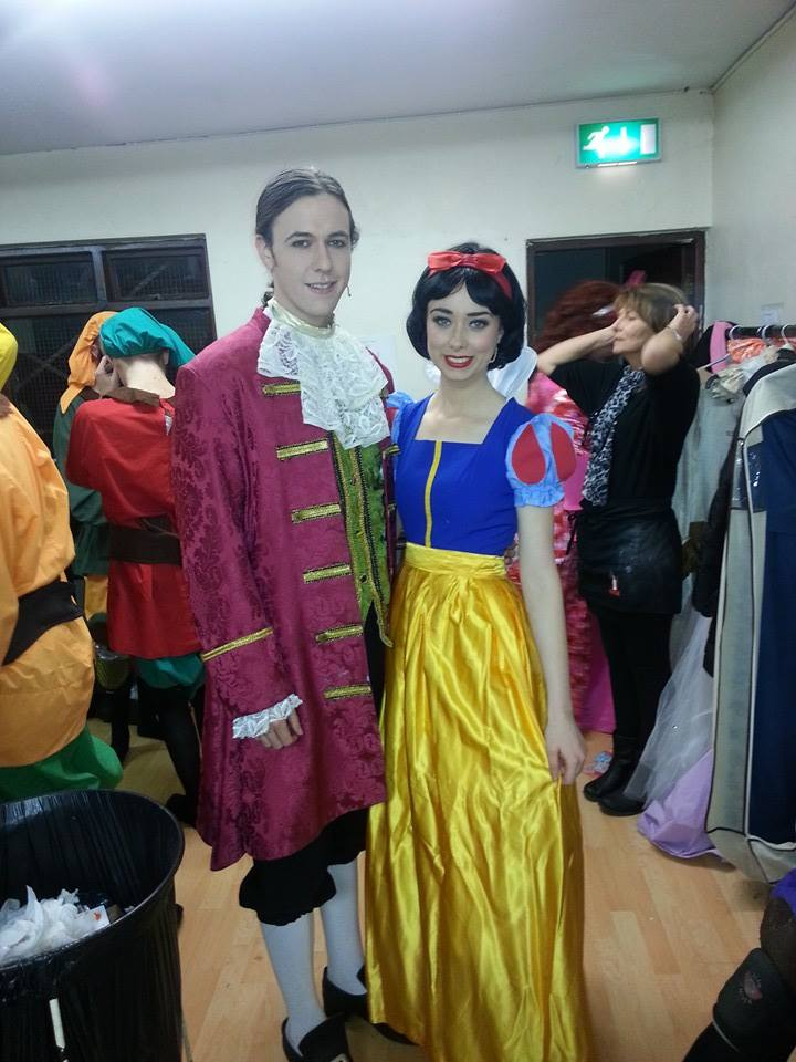 LMVG Snow White 2014 (20)