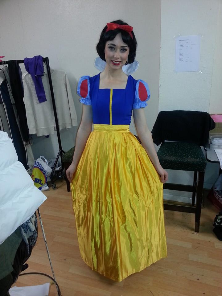 LMVG Snow White 2014 (22)