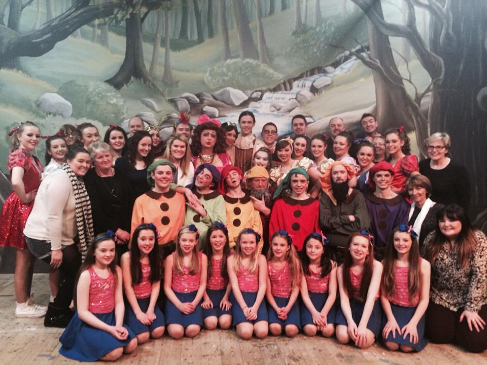 LMVG Snow White 2014 (3)