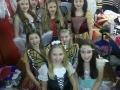 LMVG Snow White 2014 (14)