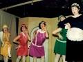The Boyfriend 1982 (www.lmvg.ie) (11).jpg