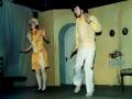 The Boyfriend 1982 (www.lmvg.ie) (12).jpg