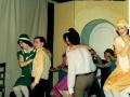 The Boyfriend 1982 (www.lmvg.ie) (15).jpg