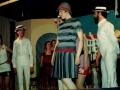 The Boyfriend 1982 (www.lmvg.ie) (20).jpg