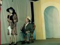 The Boyfriend 1982 (www.lmvg.ie) (21).jpg