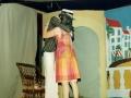 The Boyfriend 1982 (www.lmvg.ie) (22).jpg