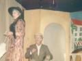 The Boyfriend 1982 (www.lmvg.ie) (25).jpg