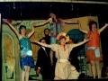 The Boyfriend 1982 (www.lmvg.ie) (26).jpg