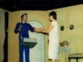The Boyfriend 1982 (www.lmvg.ie) (7).jpg