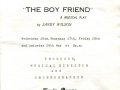 The Boyfriend 1982 (www.lmvg.ie).jpg