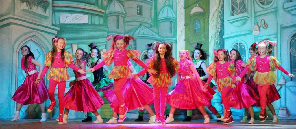 LMVGs Wizard of Oz the Panto (www.lmvg.ie) (100)