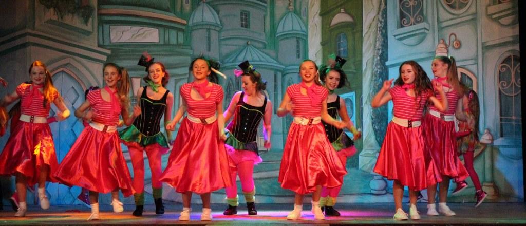 LMVGs Wizard of Oz the Panto (www.lmvg.ie) (101)