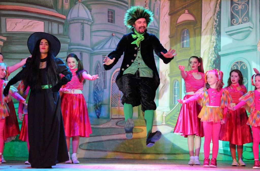 LMVGs Wizard of Oz the Panto (www.lmvg.ie) (102)
