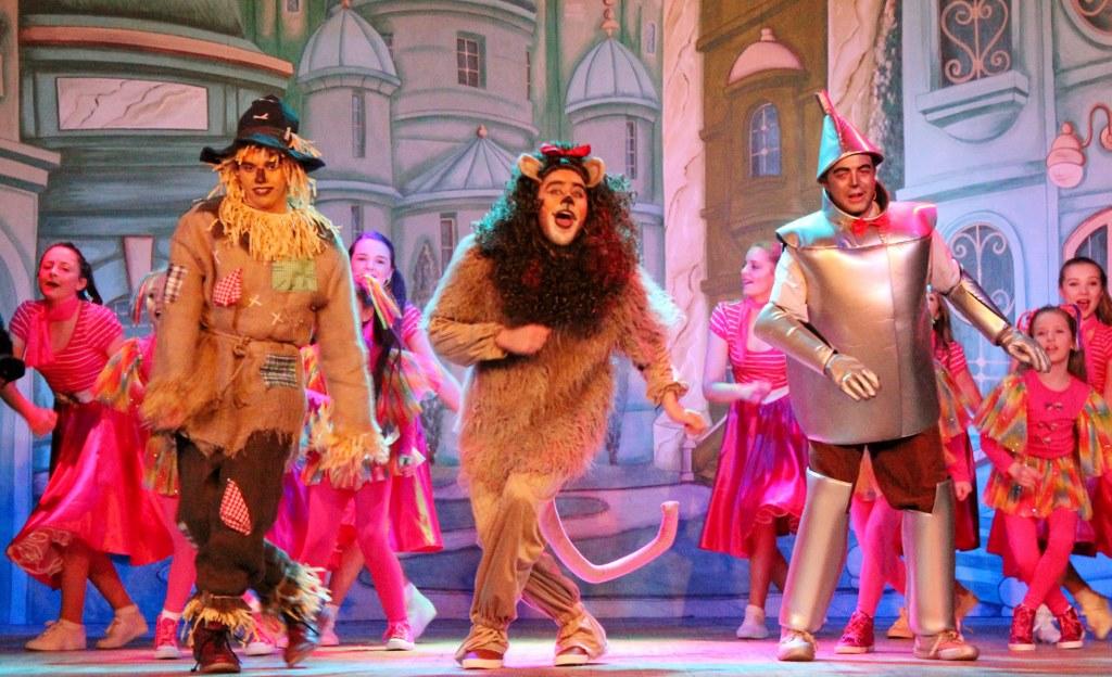 LMVGs Wizard of Oz the Panto (www.lmvg.ie) (103)