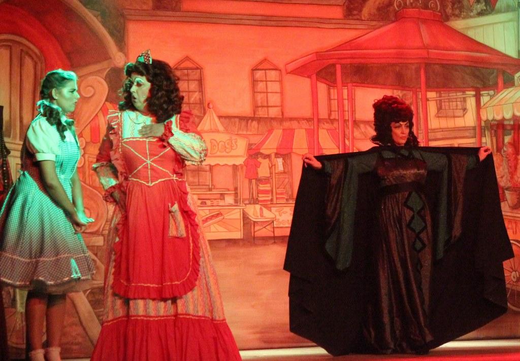LMVGs Wizard of Oz the Panto (www.lmvg.ie) (107)