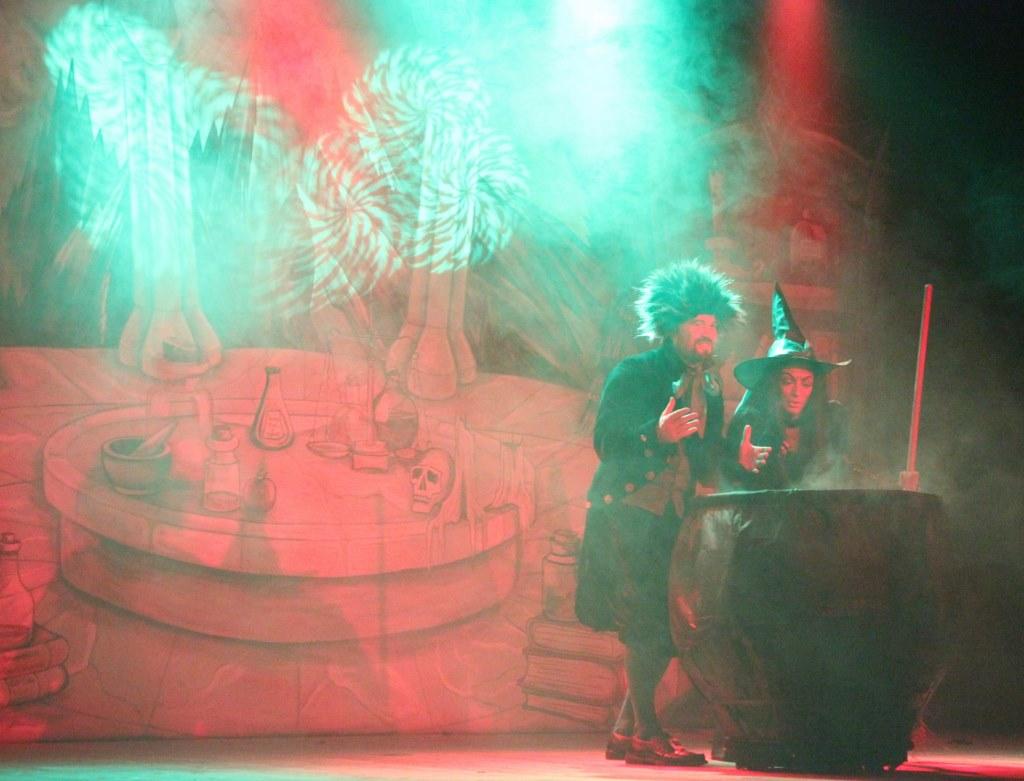 LMVGs Wizard of Oz the Panto (www.lmvg.ie) (109)