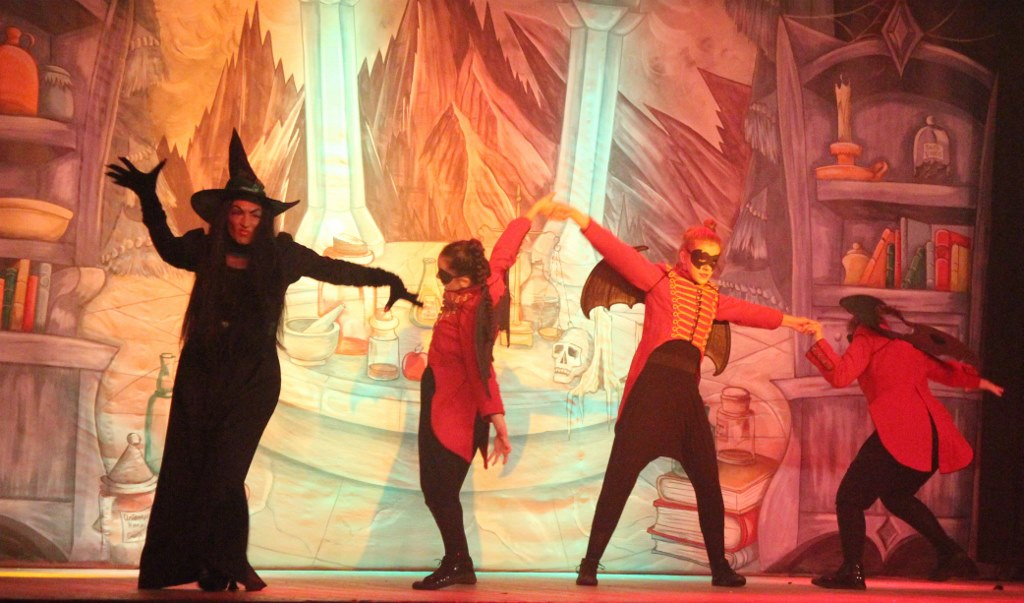 LMVGs Wizard of Oz the Panto (www.lmvg.ie) (110)
