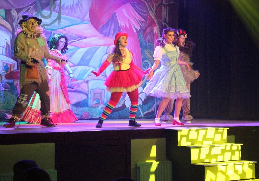 LMVGs Wizard of Oz the Panto (www.lmvg.ie) (111)
