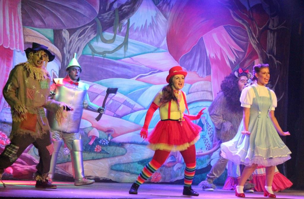 LMVGs Wizard of Oz the Panto (www.lmvg.ie) (112)