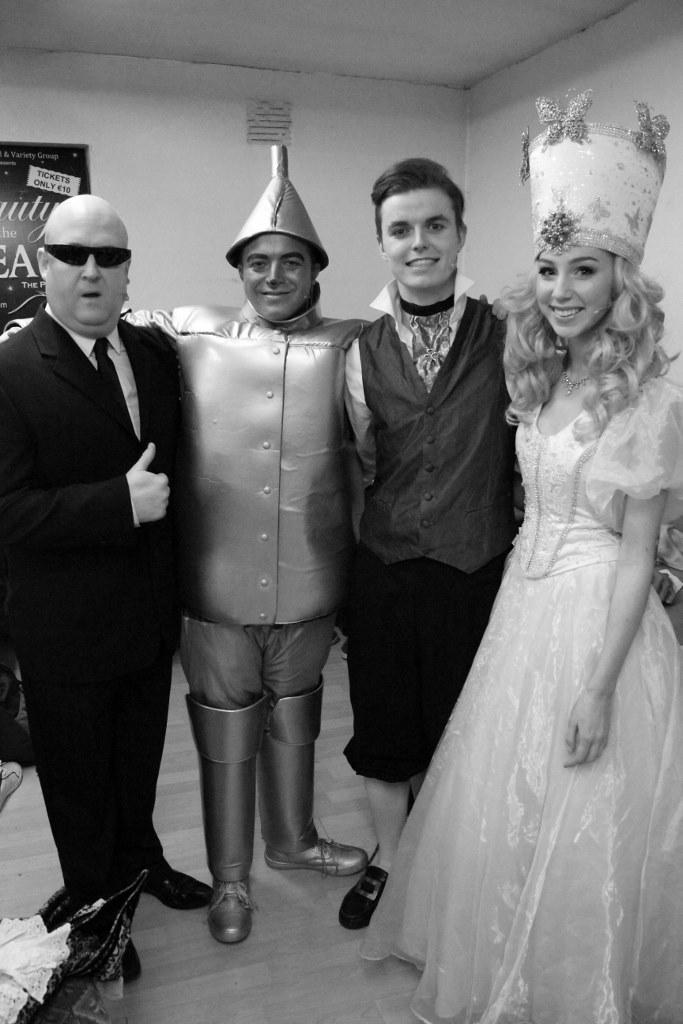 LMVGs Wizard of Oz the Panto (www.lmvg.ie) (119)