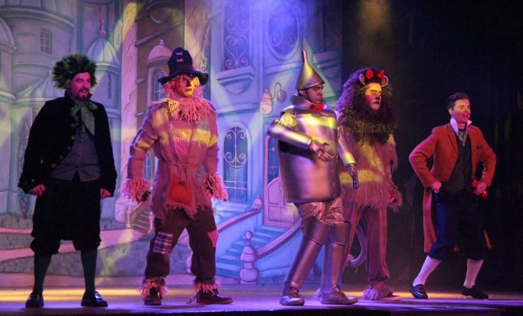 LMVGs Wizard of Oz the Panto (www.lmvg.ie) (120)