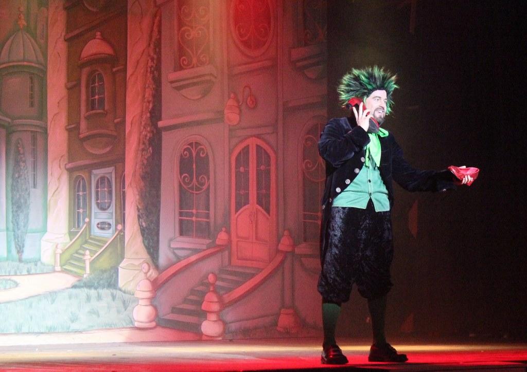 LMVGs Wizard of Oz the Panto (www.lmvg.ie) (121)