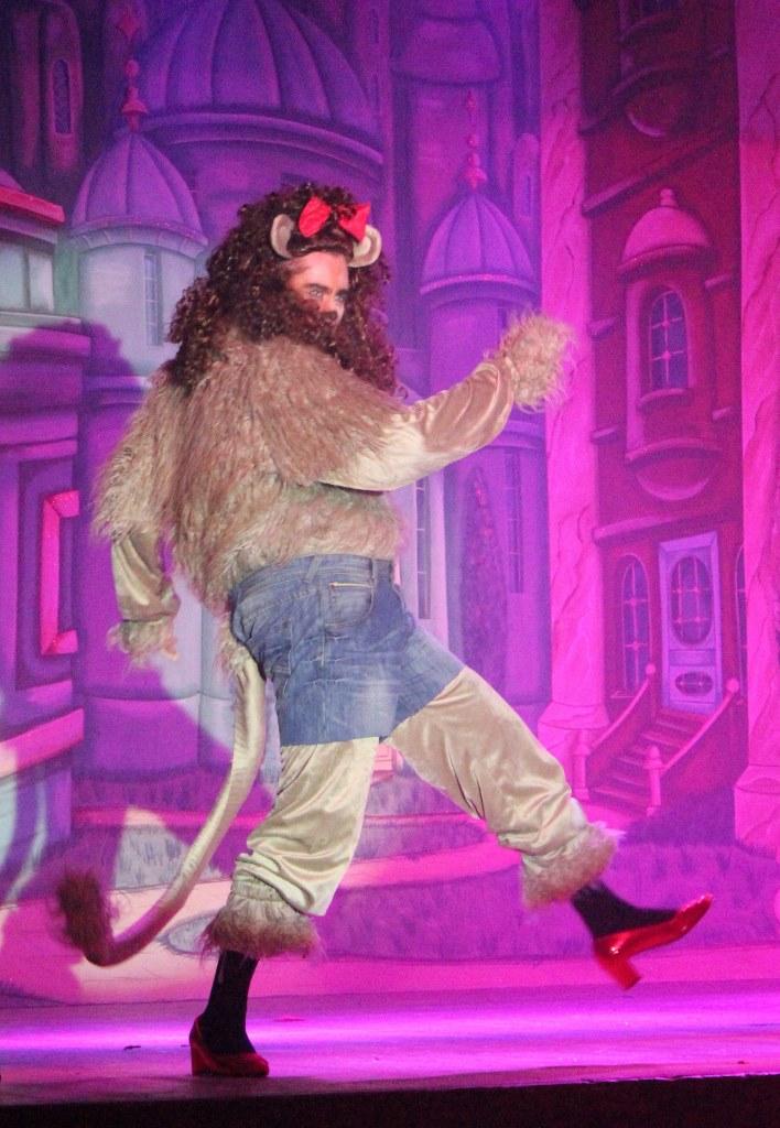LMVGs Wizard of Oz the Panto (www.lmvg.ie) (122)