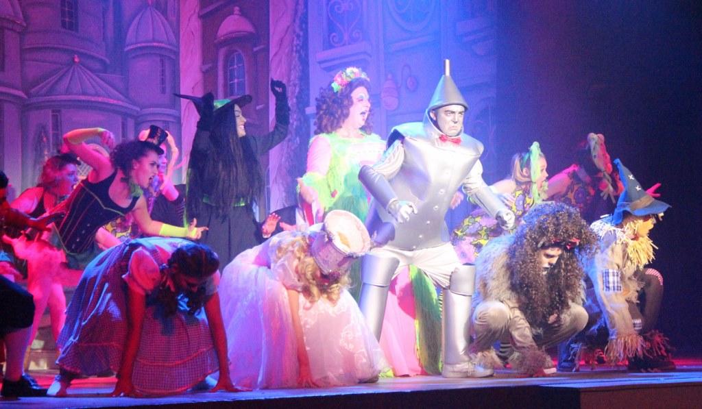 LMVGs Wizard of Oz the Panto (www.lmvg.ie) (123)