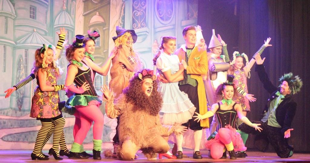 LMVGs Wizard of Oz the Panto (www.lmvg.ie) (125)