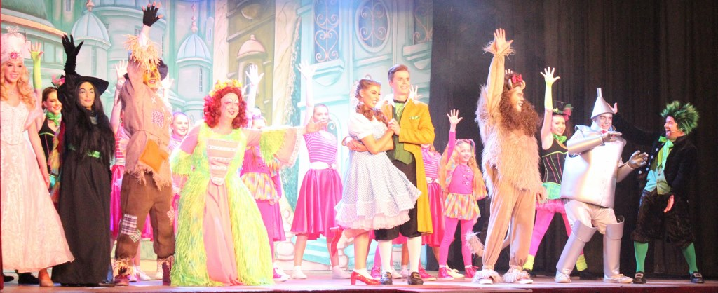 LMVGs Wizard of Oz the Panto (www.lmvg.ie) (127)
