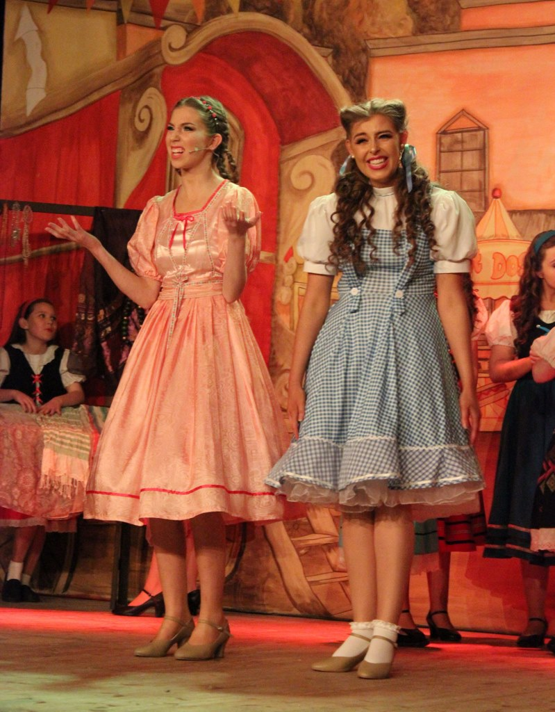 LMVGs Wizard of Oz the Panto (www.lmvg.ie) (25)