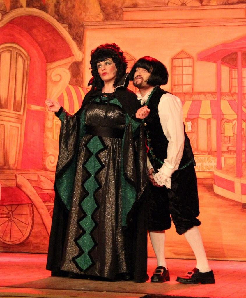 LMVGs Wizard of Oz the Panto (www.lmvg.ie) (31)